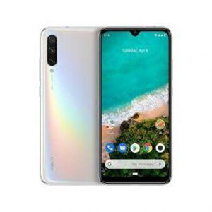 Xiaomi | Mi - A3 (64GB) :1y
