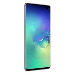 Samsung | Galaxy S10 Plus (512GB) :1y