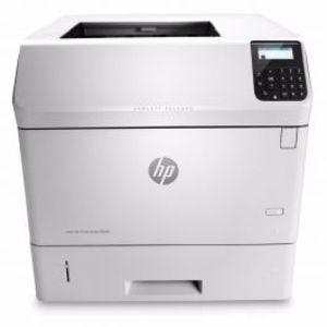 HP | M606dn - LaserJet Enterprise Printer