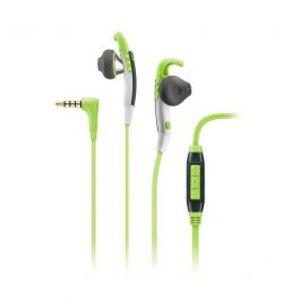 Sennheiser | MX 686G - Sports earphones