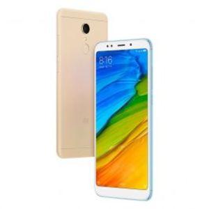 Xiaomi | mi - Redmi 5 (16GB) :1y