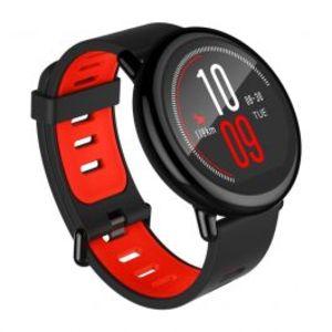 Xiaomi | Amazfit Pace - Sport Blutooth Smartwatch