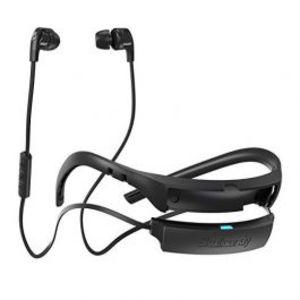 Skullcandy | Smokin Buds 2 - In-Ear Bluetooth Earbuds