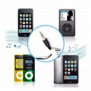 Sennheiser | Mx80 - Stereo Sound Earphone
