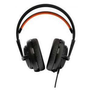 SteelSeries | Siberia 200 - Gaming Headset