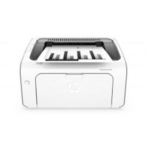 HP | M12a - LaserJet Pro Printer