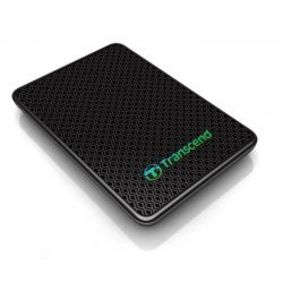Transcend | ESD400 - 512 GB External Solid State Drive