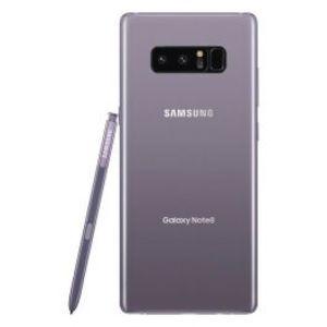 Samsung | Galaxy Note 8 (64GB) - N950U