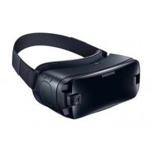 Samsung | Gear VR With Controller