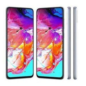 Samsung | Galaxy A70 - A705FD :1y