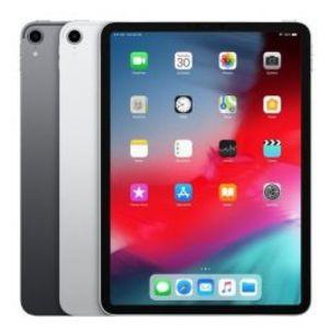 Apple | iPad Pro 11 - 512GB Wifi + Cellular (2018)