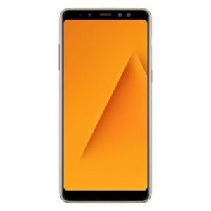 Samsung | Galaxy A8 Plus (2018) - A730FD :1y