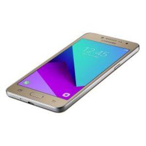 Samsung | Galaxy Grand Prime Plus 2018 :1y