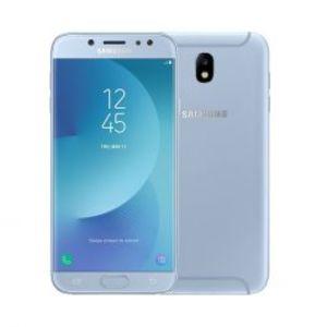 Samsung | Galaxy J7 Pro (2017) - J730FD :1y