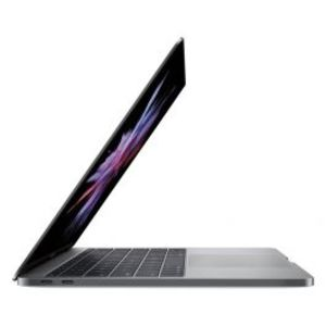 Apple | MacBook Pro (2017) - 13 MPXT2 Space Grey