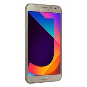Samsung   Galaxy J7 Core - J701FD