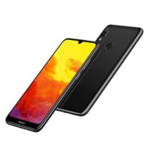 Huawei   Y6 Prime (2019) :1y
