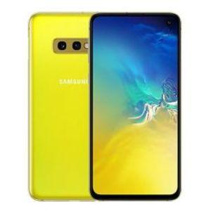 Samsung | Galaxy S10e