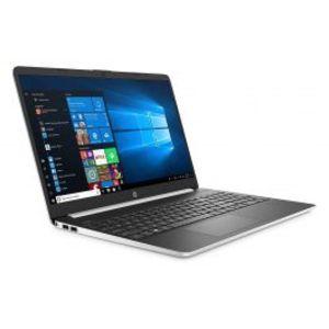 HP | Notebook 15 - DW0078