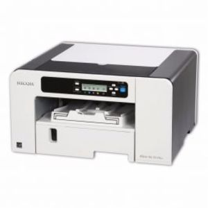 Ricoh | SG 3110dn - Colour Geljet Printer