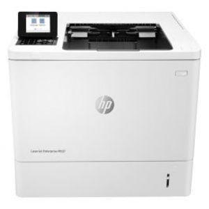 HP | M607DN - LaserJet Enterprise Printer