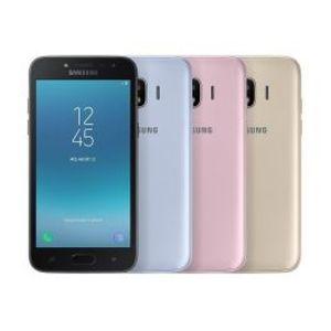 Samsung | Galaxy Grand Prime Pro - J250FD :1y