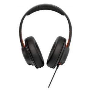 SteelSeries | Siberia 100 - Gaming Headset