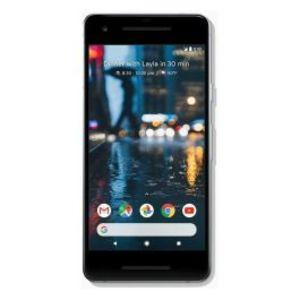 Google | Pixel 2 - XL (64GB)