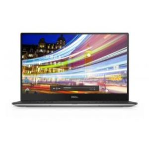 Dell   XPS 15 - 9560 Touch CC