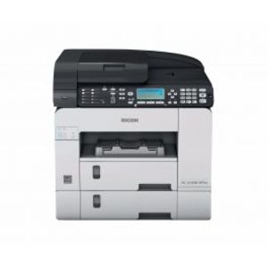 Ricoh | SG 3120B sfn - All in One Colour Printer