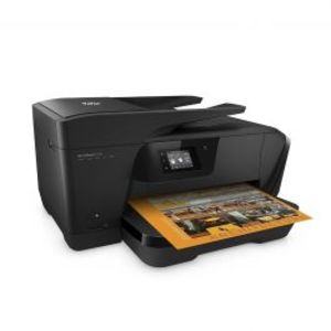 HP | Officejet 7510 - Wide Format e-All-in-One Printer