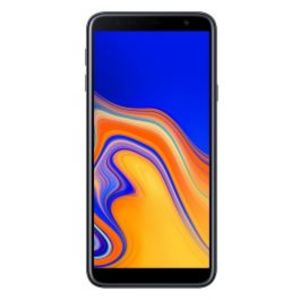 Samsung | Galaxy J4 - Plus :1y