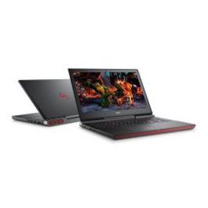 Dell | Inspiron 15 - 7000 (7567) i7Gc