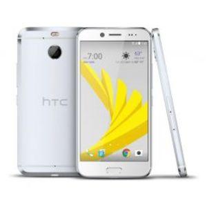 HTC | 10 Evo (32GB)