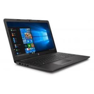 HP | Notebook 15 - 250 G7 i5