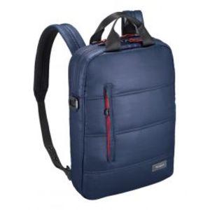 Targus   TSB772AP - Crave II Convertible 3-In-1 Backpack for MacBook
