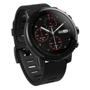 Amazfit | Stratos - Smart Watch