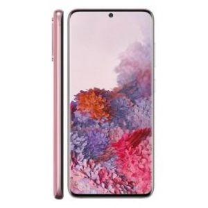Samsung | Galaxy S20 - (128GB) :1y