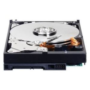 WD | Caviar Blue 3.5 - 1TB Internal Hard Drive - 2y