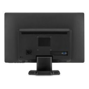 Hp | LV2011 - 20 Backlit LED Monitor