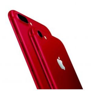 Apple | iPhone 7 Plus - 256GB Red