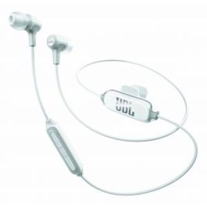JBL | E25BT - Wireless in-ear headphones