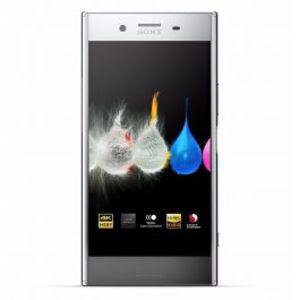Sony | Xperia - XZ Premium :1y
