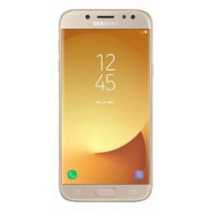 Samsung | Galaxy J5 Pro (2017) - J530FD :1y