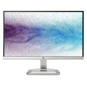 Hp | 22ES - 21.5 Backlit LED Monitor