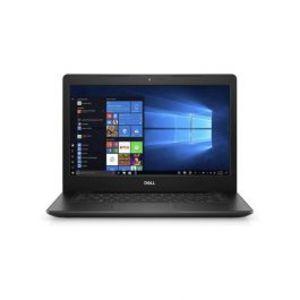 Dell | Vostro 14 - 3000 (3480)