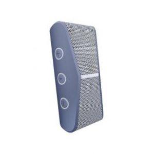 Logitech | X300 -  Wireless Stereo Speaker