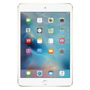 Apple | iPad mini 4 - 128GB Wifi + Cellular