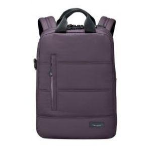 "Targus | TSB77201AP - Craveâ""¢ II Convertible 3-In-1 Backpack for MacBook"