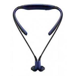 Samsung | Level U - Wireless Headphones